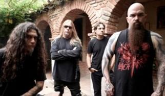 Κι άλλος μεγάλος διαγωνισμός: Γνωρίστε από κοντά τους Slayer!