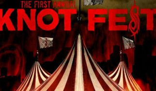 Το δικό τους festival ανακοίνωσαν οι Slipknot