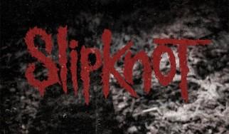 Slipknot: Δύο νέα μέλη, μία νέα μάσκα