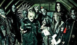"""Πληροφορίες για το """"Antennas To Hell"""" των Slipknot"""