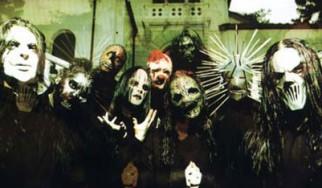 Joey Jordison: «Οι Slipknot δεν πρόκειται να διαλυθούν»