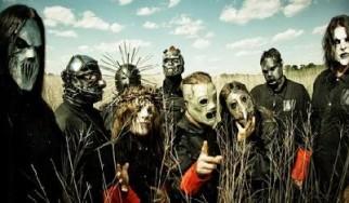 """Απόσπασμα από το """"(sic)nesses"""" DVD των Slipknot"""