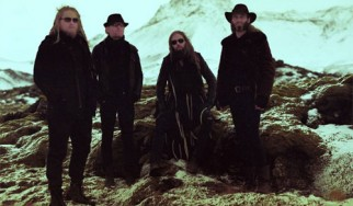 Αποκλειστικό: Ακούστε ολόκληρο τον νέο δίσκο των Solstafir