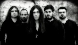 Οι Έλληνες Sorrows Path στον τελικό γύρο της ψηφοφορίας του κοινού για το Sweden Rock Festival