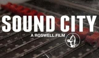 """Δείτε αναλυτικά το tracklisting του soundtrack του ντοκιμαντέρ """"Sound City"""""""