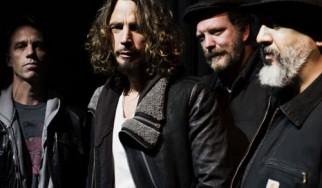 Chris Cornell: «Οι Soundgarden θα συνεχίζουν να βγάζουν δίσκους»
