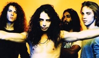 Νέο υλικό από τους Soundgarden;