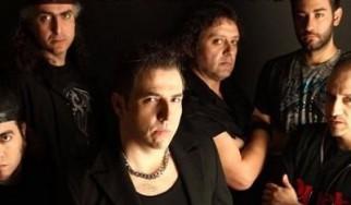 Ποιοί θα «ανοίξουν» τη συναυλία των Saxon στην Αθήνα