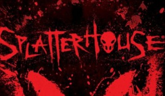 "Five Finger Death Punch, Mastodon, Cavalera Conspiracy και The Haunted στο soundtrack του νέου ""Splatterhouse"""