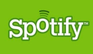 Το Spotify τώρα και σε blogs και sites
