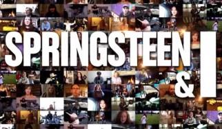 40 χρόνια Springsteen σε μία ταινία