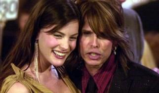 Ντουέτο με την κόρη του σχεδιάζει να κάνει ο Steven Tyler;