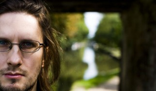 Foals, Daft Punk, Boards Of Canada μεταξύ των αγαπημένων δίσκων του Steven Wilson για το 2013
