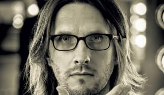 Δελτίο Τύπου: Ο Steven Wilson τον Μάιο στην Αθήνα