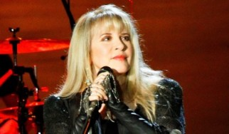 Stevie Nicks: «Οι Fleetwood Mac θα περιοδεύσουν ξανά το 2012»