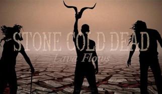 Αποκλειστικό: Ακούστε ολόκληρο το ντεμπούτο άλμπουμ των Stone Cold Dead