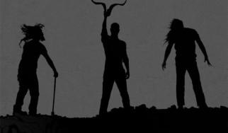 Οι Stone Cold Dead παρουσιάζουν το πρώτο τους single