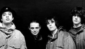 Ήρθε τελικά ώρα της επανένωσης για τους Stone Roses;