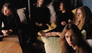 Ένα νέο κομμάτι θα παρουσιάσουν στο Wacken Open Air οι Stratovarius