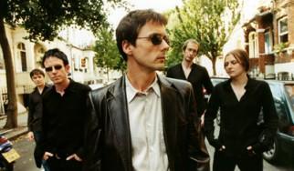 Επανένωση, ευρωπαϊκή περιοδεία και Best Of από τους Suede