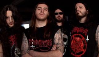 Οι Suicidal Angels ανακοίνωσαν τον νέο τους κιθαρίστα