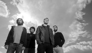Sun, Rain In Life: Νέο lyric video από τους Αθηναίους grunge / alternative rockers