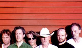 """Οι Swans κυκλοφορούν live CD/DVD και μπαίνουν στο studio για τον διάδοχο του """"The Seer"""""""