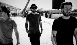 Εννέα άνθρωποι μαχαιρώθηκαν σε συναυλία των Swedish House Mafia