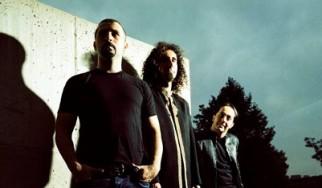John Dolmayan: «Οι System Of A Down θα ηχογραφήσουν νέο album»