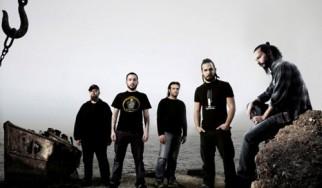 Δείτε το video clip της συνεργασίας των Tardive Dyskinesia με τον Αρτέμη (Terror-X-Crew)