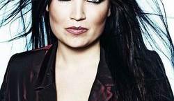 Οι Nightwish απολύουν την Tarja!