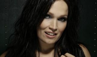 """Η Tarja Turunen αποκάλυψε το εξώφυλλο του """"Act I"""""""