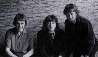 Απεβίωσε ο Eric Kitteringham, μπασίστας στο πρώτο συγκρότημα του Rory Gallagher