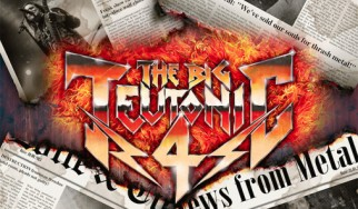 The Big Teutonic 4, η επιστροφή!