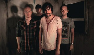 """Δείτε το νέο video clip των The Pineapple Thief για το τραγούδι """"All The Wars"""""""