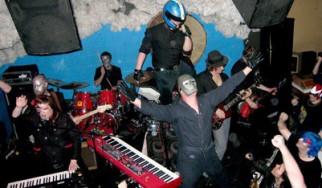 Οι The Protomen και ο Jack Black διασκευάζουν Queen
