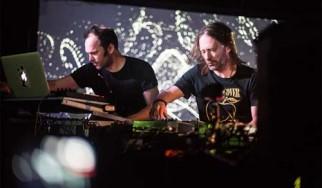 Οι Thom Yorke και Nigel Godrich μιλούν για το μέλλον των Radiohead, την ηλεκτρονική μουσική και τους DJ