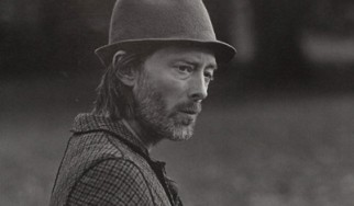 "Thom Yorke (Radiohead): «Το ""King Of Limbs"" βρισκόταν στον δικό του πλανήτη»"