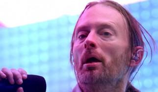 """Full Stop"", το καινούριο κομμάτι των Radiohead"