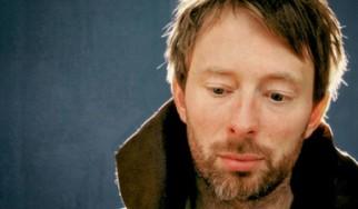 Ο Thom Yorke (Radiohead) αποκάλυψε τραγούδια των Atoms For Peace σε DJ set του