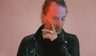 Thom Yorke: «Σύμβουλοι του Tony Blair προσπάθησαν να με εκβιάσουν!»