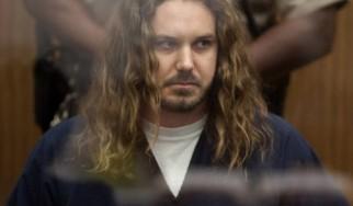 «Τα στεροειδή προκάλεσαν τις ακραίες συμπεριφορές του Tim Lambesis», ισχυρίζεται ο δικηγόρος του