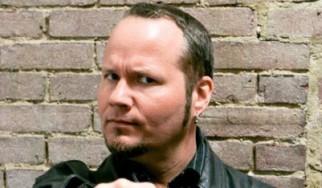 Tim 'Ripper' Owens, Blaze Bayley, Markus Grosskopf στην νέα δουλειά των SoulSpell