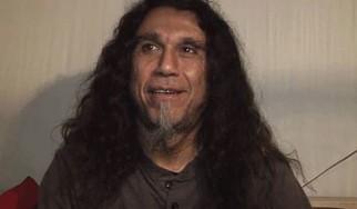 Ο Tom Araya αποκαλύπτει πώς ο Dave Lombardo έφυγε από τους Slayer