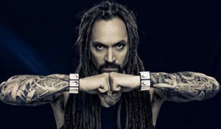 """Οι Amorphis παρουσίασαν το """"Mehta"""""""