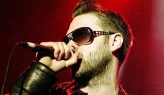 Tom Meighan (Kasabian): «Οι οπαδοί των U2 ακούνε μόνο ένα συγκρότημα»