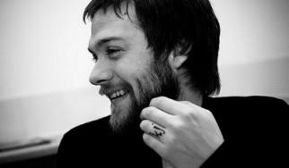 Tom Meighan: «Δε θα προσελάμβανα ποτέ τον Noel Gallagher στους Kasabian»