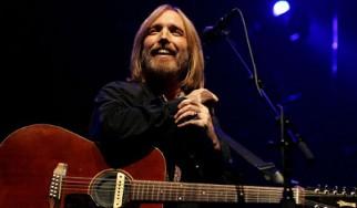 Έξαλλος ο Tom Petty με Αμερικανίδα πολιτικό που χρησιμοποιεί τραγούδι του