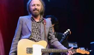 Έτοιμος και πιο rock 'n' roll ο νέος δίσκος του Tom Petty με τους Heartbreakers