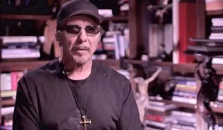 Τραγούδι του Tony Iommi πάει στη Eurovision